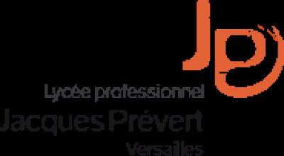 Lycée professionnel Jacques Prévert